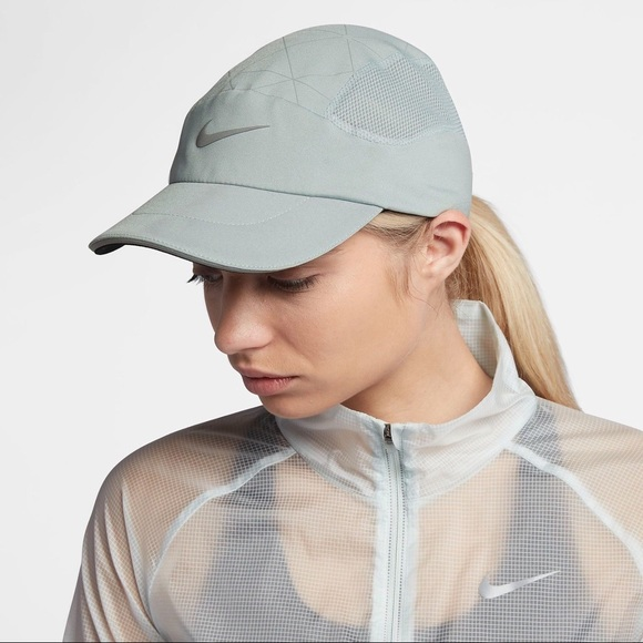 the latest 08a32 b6425 NIKE AEROBILL TAILWIND RUN DIVISION HAT   UNISEX